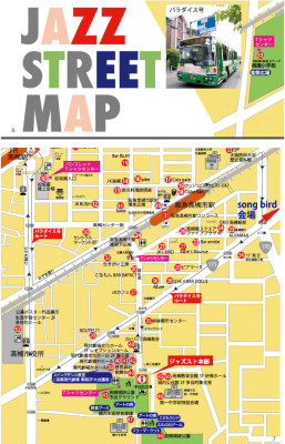 jazz-map