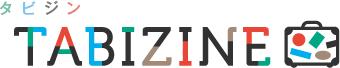 logo_tabizine_pc