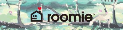 スクリーンショット 2015-05-26 11.49.05