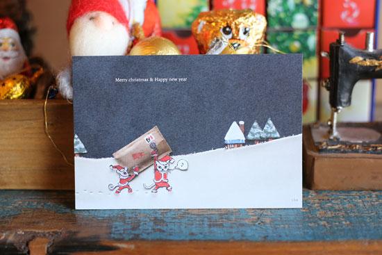 2015xmas-card2